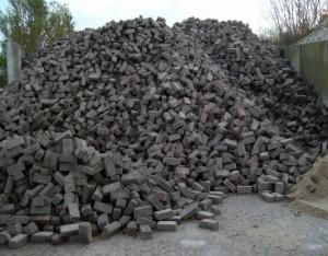 art-29619157-800x600-betonstraatstenen-betonklinkers-bkk-s-div-bestratings-materiaal